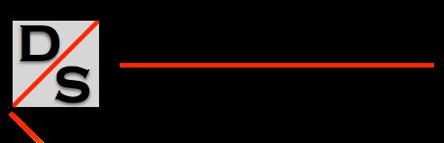 david-sims-logo